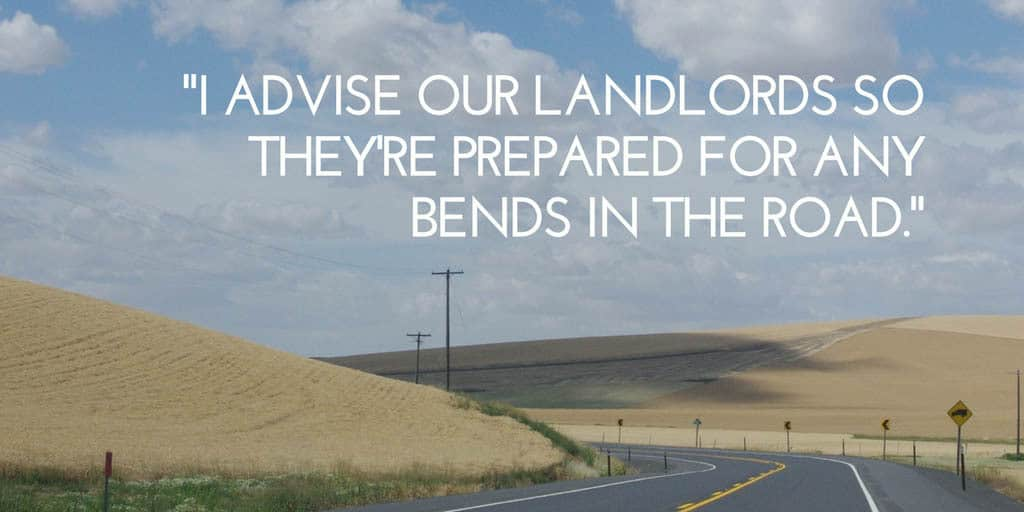Ruminations On Long Term Lets The Pros And Cons For Landlords