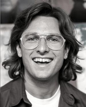 Paul Cooney
